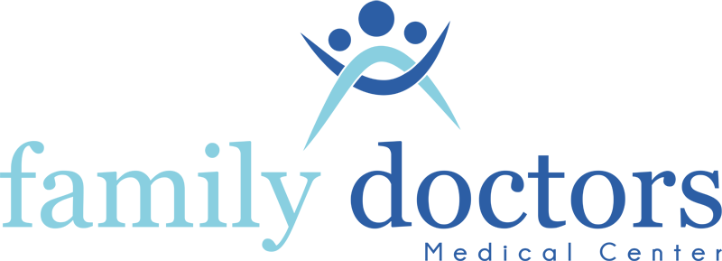 Family Doctors Medical Center Logo